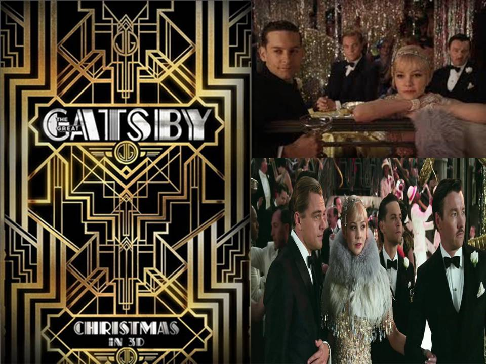 not so great gatsby essay Fitzgerald uses many rhetorical strategies throughout the course of the novel the great gatsby gatsby rhetorical analysis and one fine morning— so we.